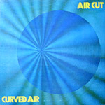Curved Air Air Conditioning