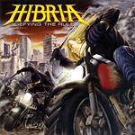 Hibria ヒブリア Defying the Rules